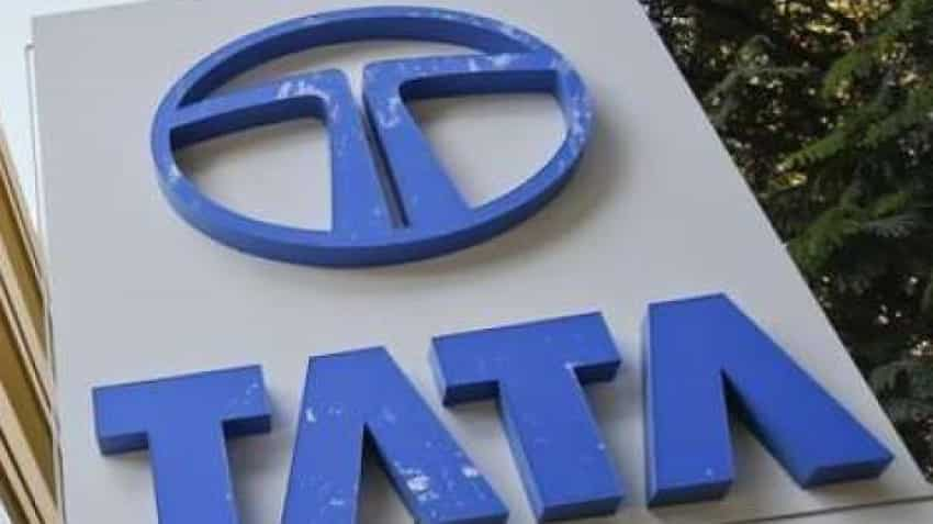 Walmart-Tata Deal: Stock market experts bet high on Tata Consumer shares; predict bumper returns in just six month