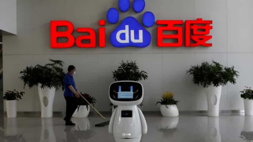 Baidu-backed online tutor Zuoyebang seeks new funding at $10 billion valuation - sources
