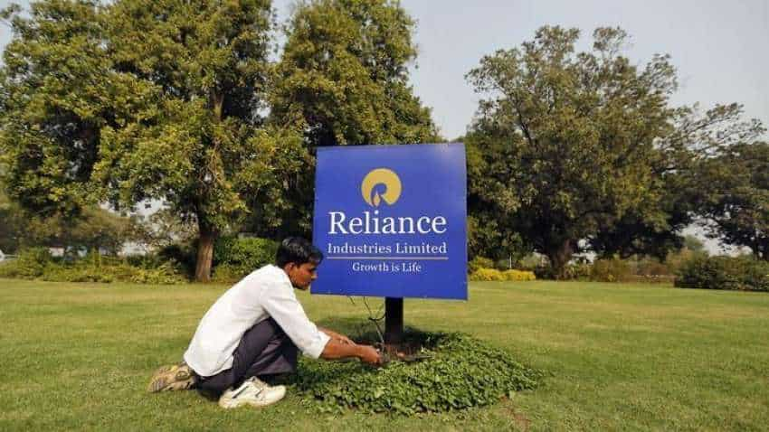 Reliance Industries Share Price: Google Atlantic, Silver Lake investment to fuel RIL shares, say stock market experts