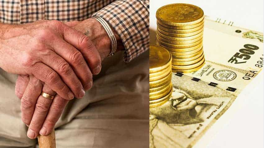 NPS account: PFRDA rolls out this facility from 1st October to optimize National Pension System returns — full detail inside