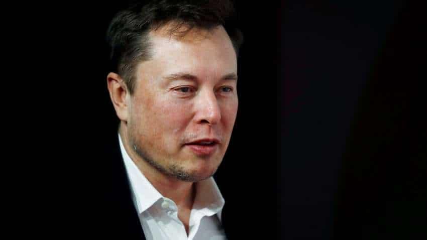 Tesla coming to India next year, says Elon Musk