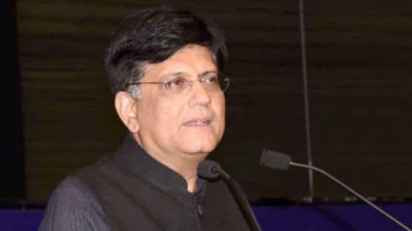 Aatmanirbhar Bharat: 'India needs to move beyond exporting raw materials'