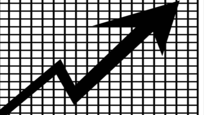 Growth in data tariffs, broadband reach show move towards higher ARPU