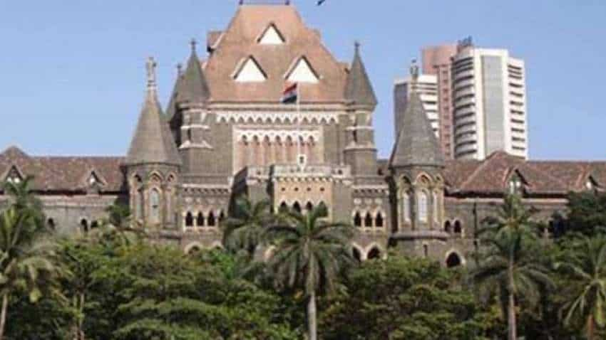 No Bombay High Court relief to 10 aspirants who missed job exam deadline - Here is what bench said