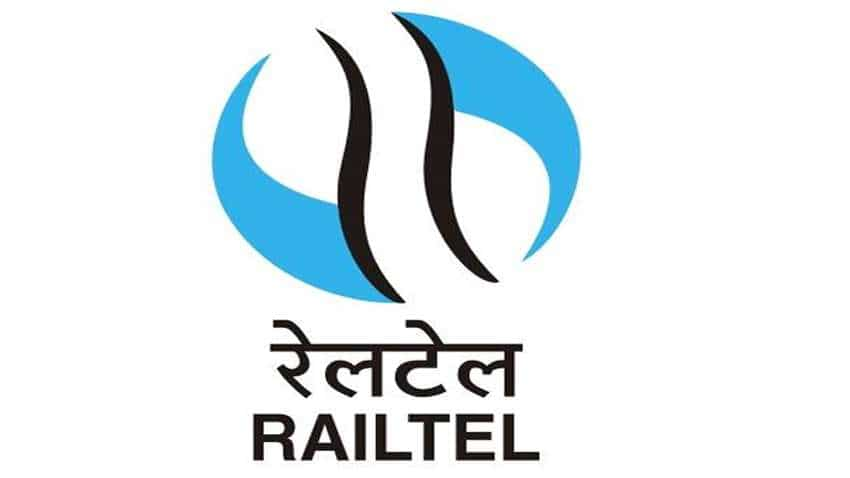 RailTel IPO News: Important things from prospectus to company profile, what investors must know - Top points