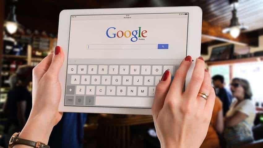 Engineers alert! Google is hiring - Check job details