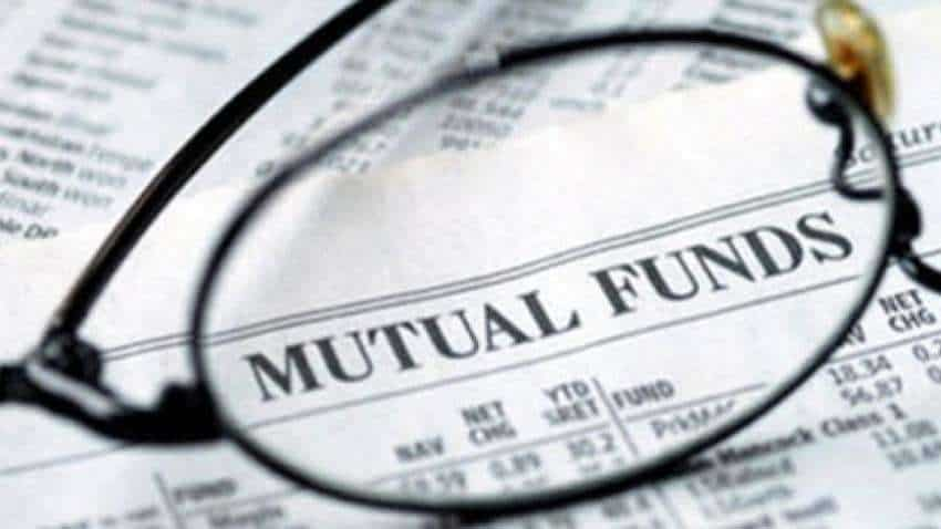 Sebi directs renaming of dividend options of mutual fund schemes