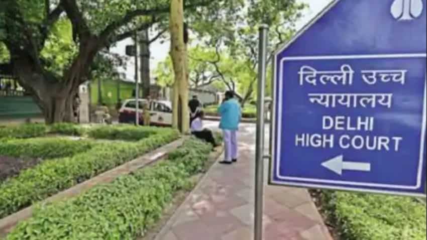 HC asks MHA, education dept to decide plea for college students to stay in hostels during exams
