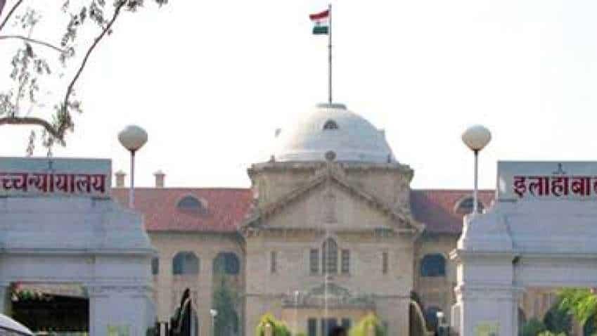 Allahabad HC dismisses Skoda Volkswagen plea to quash 'cheat devices' FIR