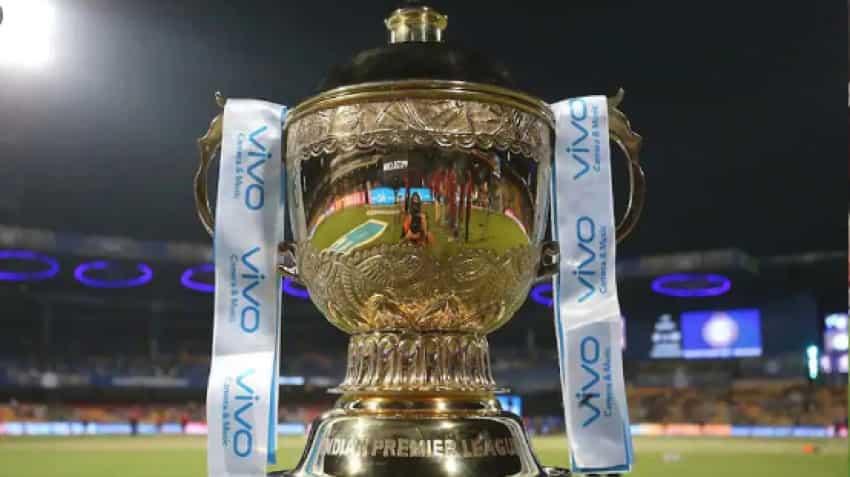 IPL sponsorship: Startups cash-in - Dream11, Paytm to Unacademy, all details here
