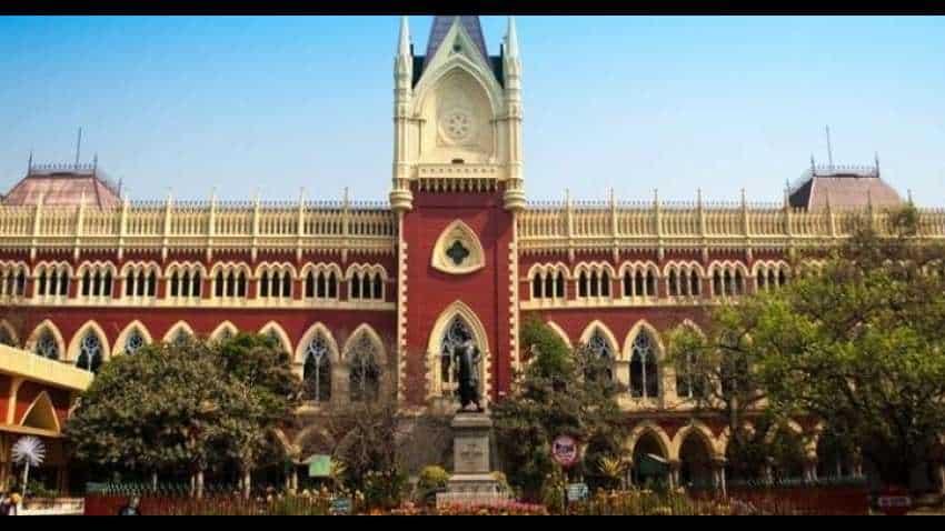 Chit fund depositors money: Calcutta HC directs committee to refund Vibgyor Group investors