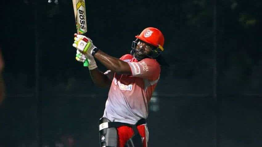 IPL 2020 transfer window opens Tuesday: Chris Gayle, Imran Tahir to Moeen Ali – Full list of players available