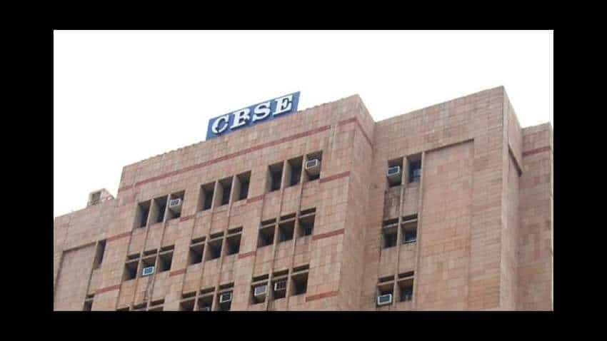Students Alert! CBSE, CISCE boards may delay exams by 45-60 days - reports; may cut syllabus by 50%