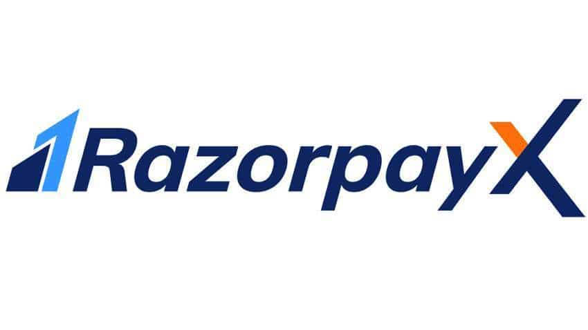 Razorpay joins the league of unicorns in India with $100 mn fresh funding