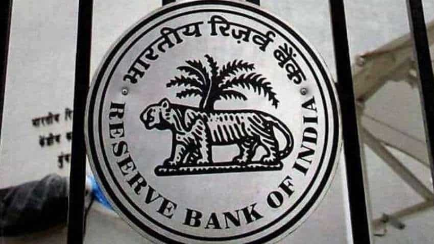RBI Assistant Main Exam 2020 dates announced at rbi.org.in: Check details