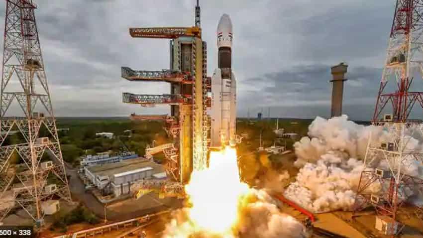 India's human space flight may face slight delay: ISRO chief