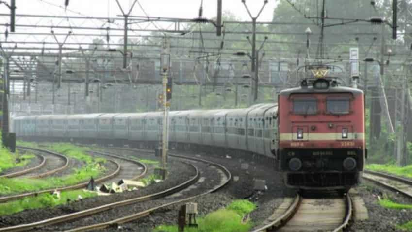 Northern Railway to run 40 more special trains, including Rajdhani, Shatabdi