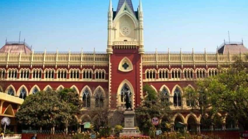 Private schools must offer minimum 20 pct reduction in fees: HC order