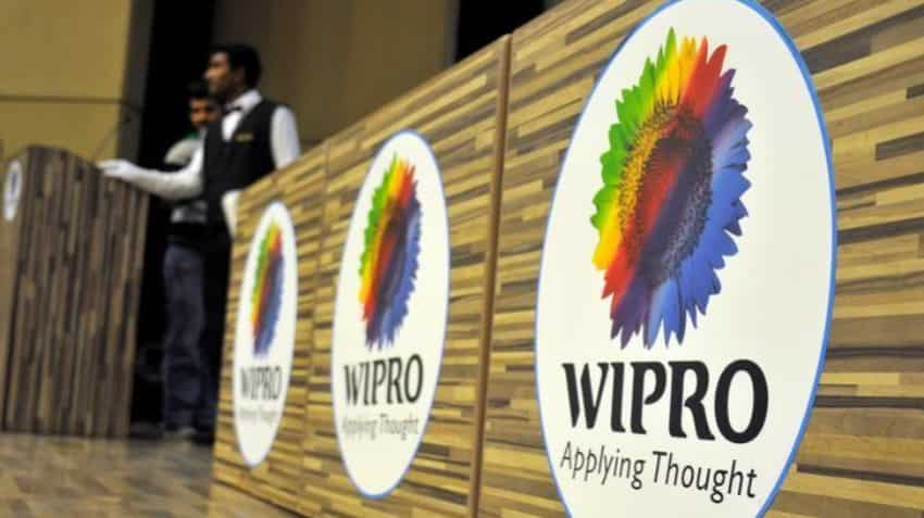 Wipro jobs for freshers: Even as attrition falls to 11 pct, hiring hits 12000 with 3000 newbies now on board
