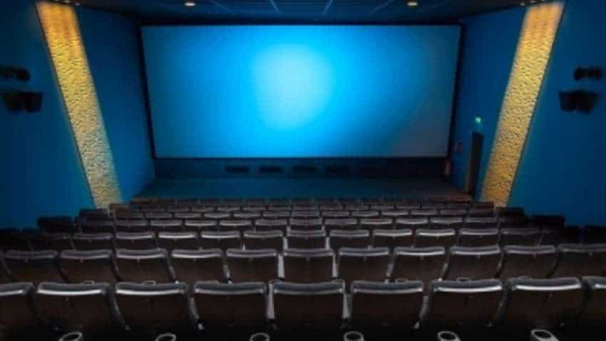 UP Cinema Halls Opening News: Yogi Adityanath government issues these guidelines - What movie-goers must know