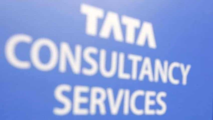 TCS jobs: Company to recruit 10,000 staff by 2022 in US