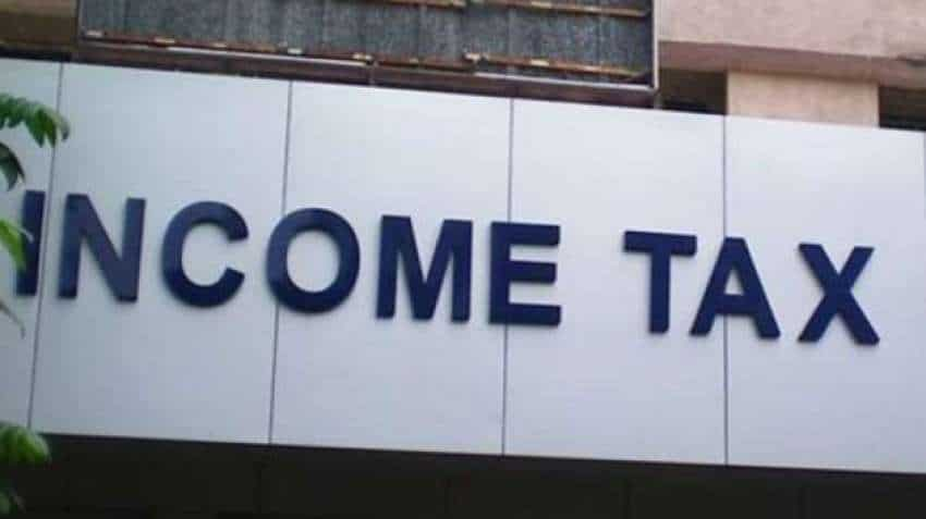 Income tax refunds worth over Rs 1.23 lakh cr issued to 38.11 lakh taxpayers till Oct 13: CBDT