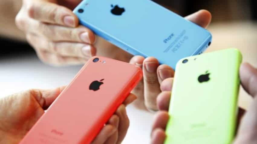 Festival Offers: Want to buy iPhone, HDFC Bank is giving cashback up to Rs 7,000 on Apple products