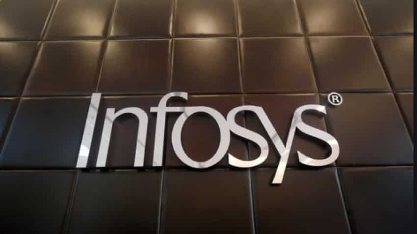 Infosys' million-dollar clients rise on year in Q2FY21; see where it got bulk of its revenues from!