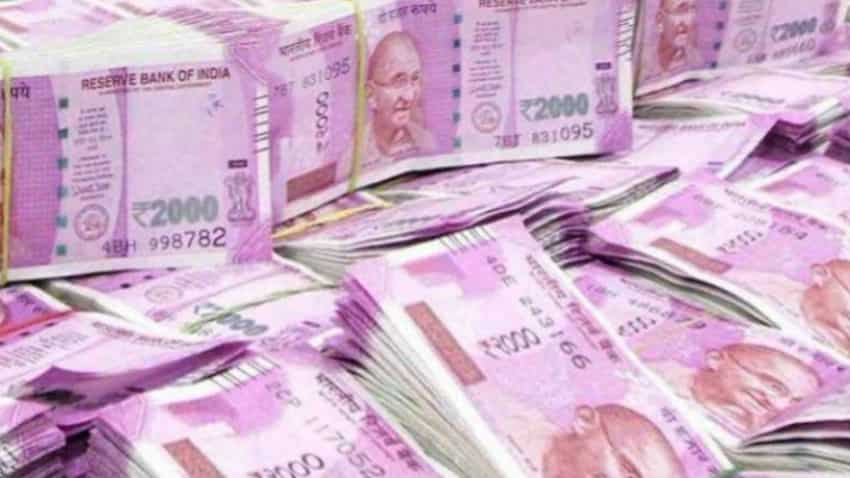 How to become a Crorepati! Just set aside Rs 333pd to become wealthy; know in how many years