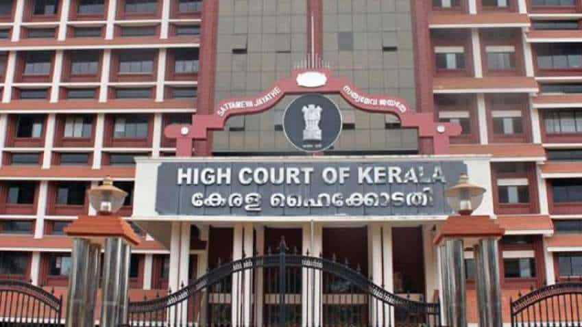 Kerala HC warns investigating officers and the media of stern action if confession statements are leaked