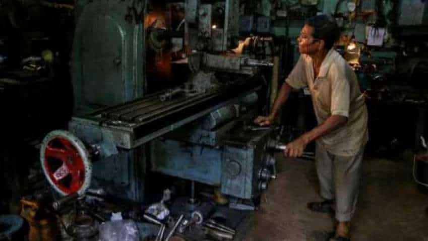 Govt unlikely to extend credit guarantee scheme for MSME sector beyond Oct