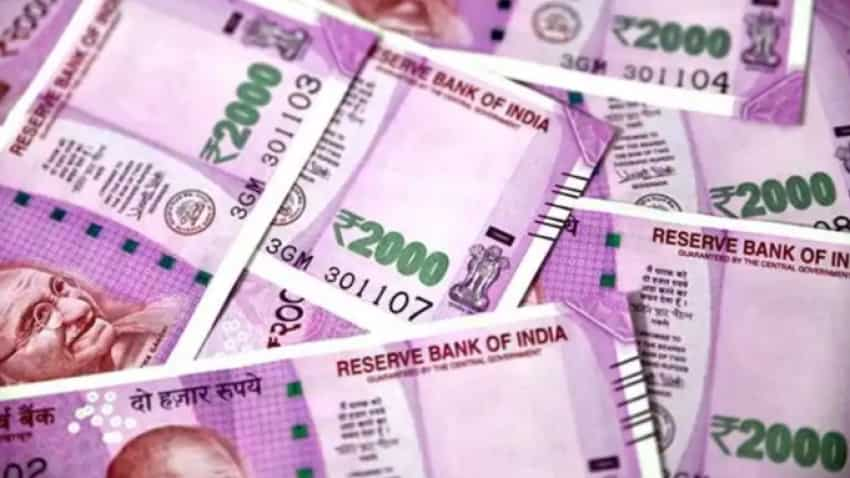7th Pay Commission Salary: Central government employees' allowance may go up; know 7th CPC latest strategy Centre may be working on