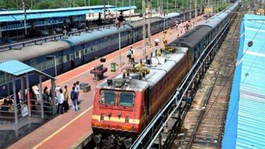 Indian Railways likely to replace pantry cars of 300 trains with AC coaches; here is why
