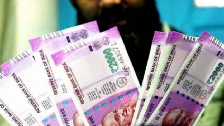 7th pay commission latest news today: Up to Rs 1.5 lakh pay In this sarkari naukri; take the first step to grab it