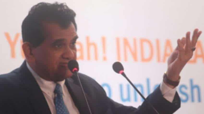 India must become a key exporting nation: Kant