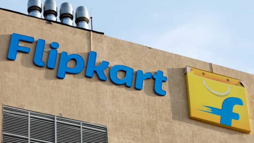 Aditya Birla Fashion to sell 7.8 pc stake to Flipkart Group for Rs 1,500cr