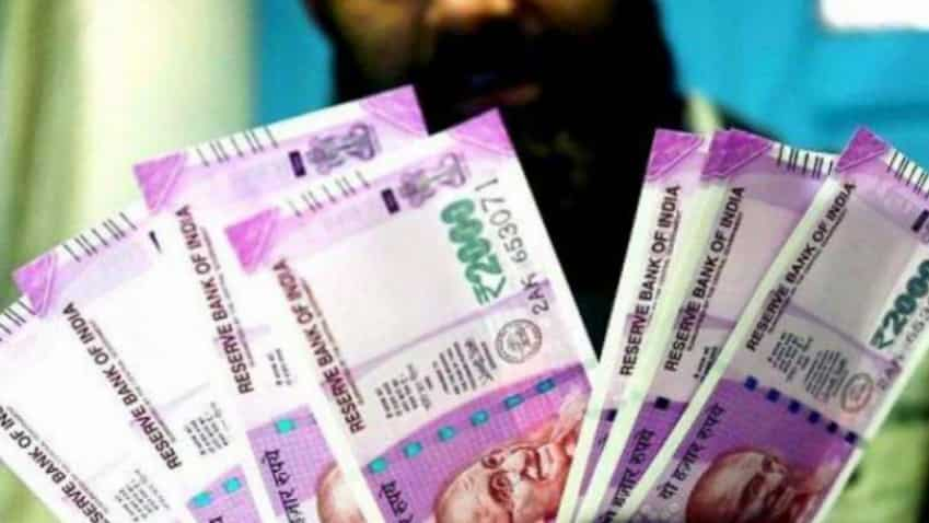 Diwali gift for borrowers! Loan interest waiver guidelines issued by FinMin; check who gets what
