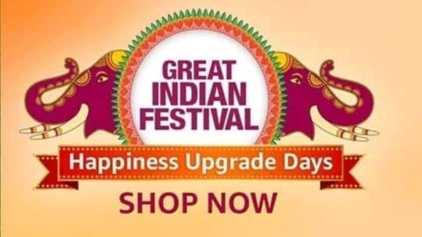 Amazon, Flipkart announce second round of online sales