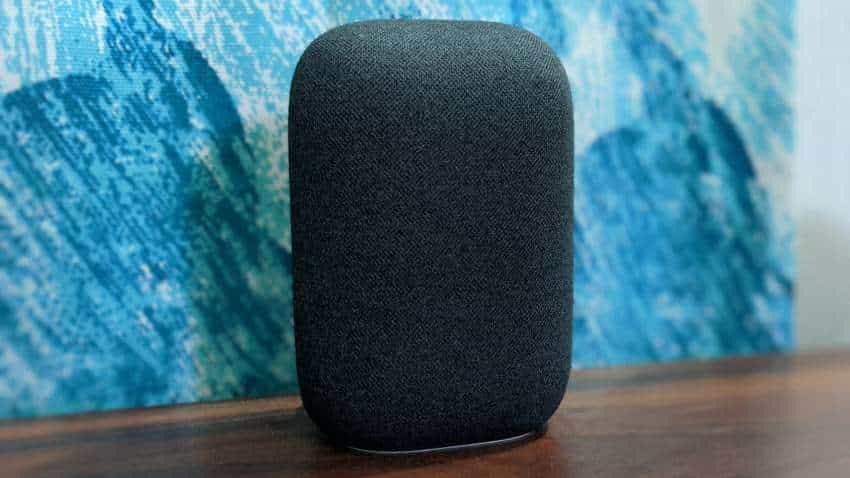 Google Nest Audio review: Smarter and Louder – A genuine upgrade