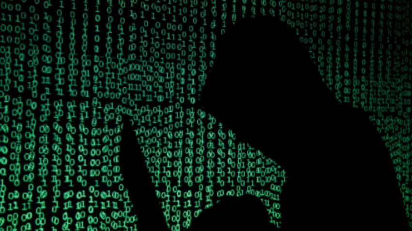 Ransomware attack on restaurant chain Mithaas, probe on