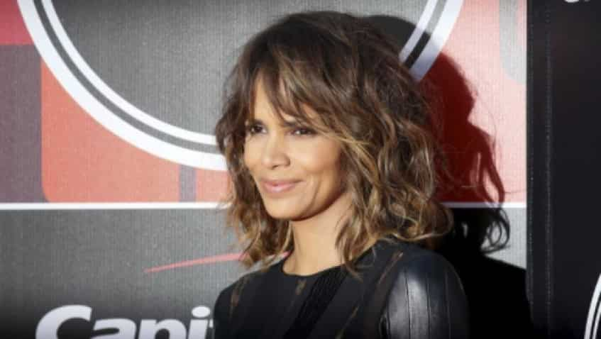 Halle Berry to start shooting for 'Moonfall'
