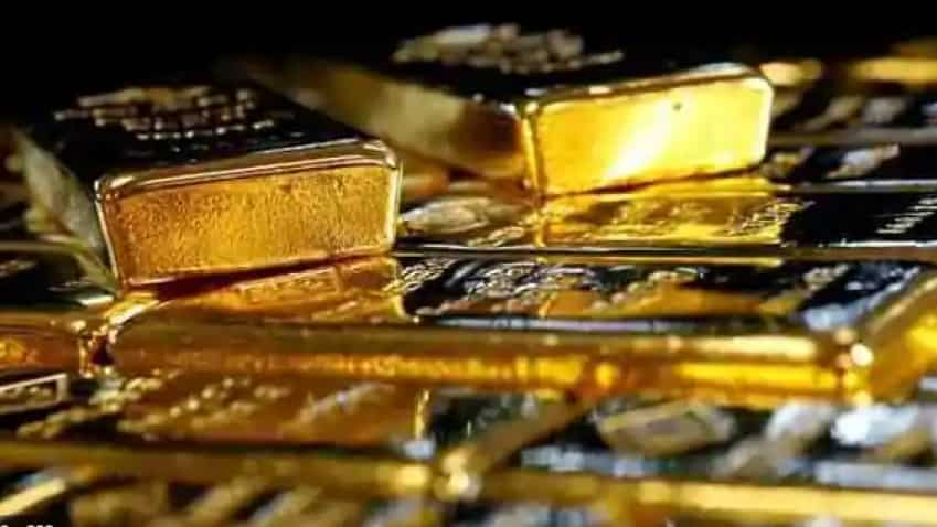 Kerala Gold Smuggling Case: Sandeep, Ramees Smuggled gold for MLA Karat Rasak