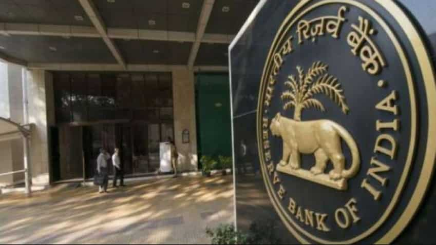 Waiver of interest on interest scheme: Good news borrowers! RBI asks lending institutions to implement bank loan moratorium order