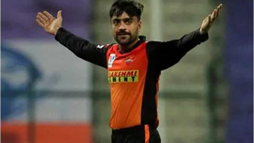 IPL 2020: Why Rashid Khan is one of the toughest bowlers to hit in T20