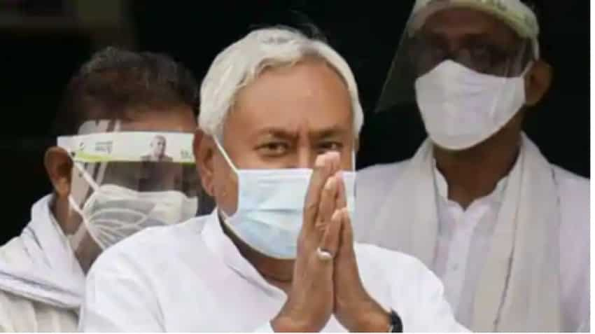 Bihar elections 2020: Major issues affecting the public