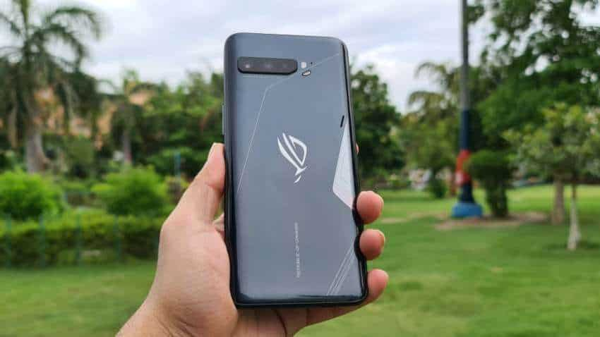 Asus ROG Phone 3 price cut by Rs 3000 for each variant: Check new rates