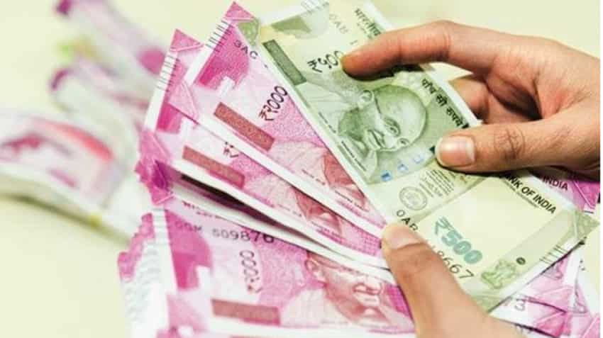 7th pay commission latest news today: These central government employees salary starts Rs 56100 under 7th cpc pay scale