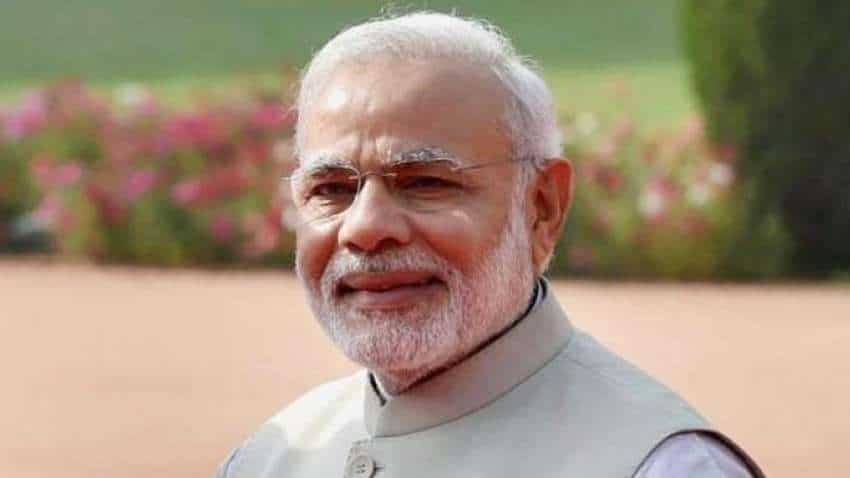 Big decision by Modi government on this Income Tax exemption – Check all details here