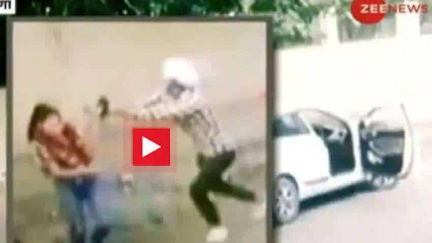 Nikita murder: Fast-track court to hear Ballabhgarh case, says Anil Vij