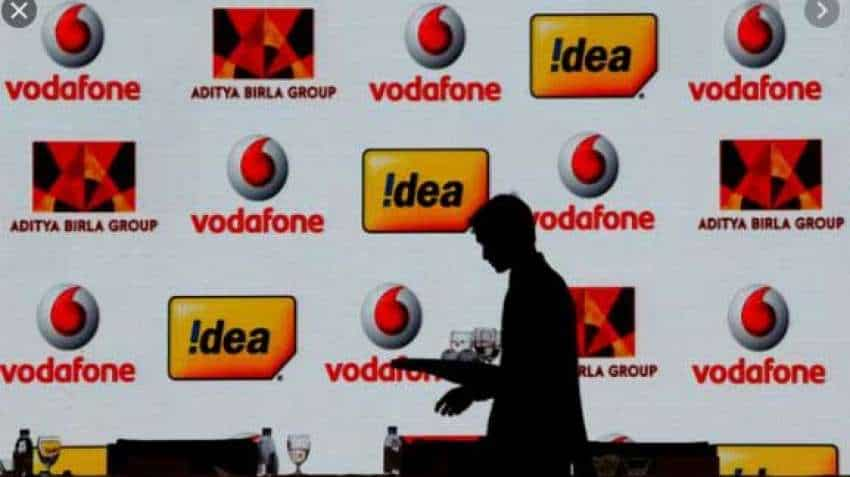 Vodafone Idea results disappoint, brokerages downgrade their target price